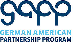 German American Partnership Program (GAPP)